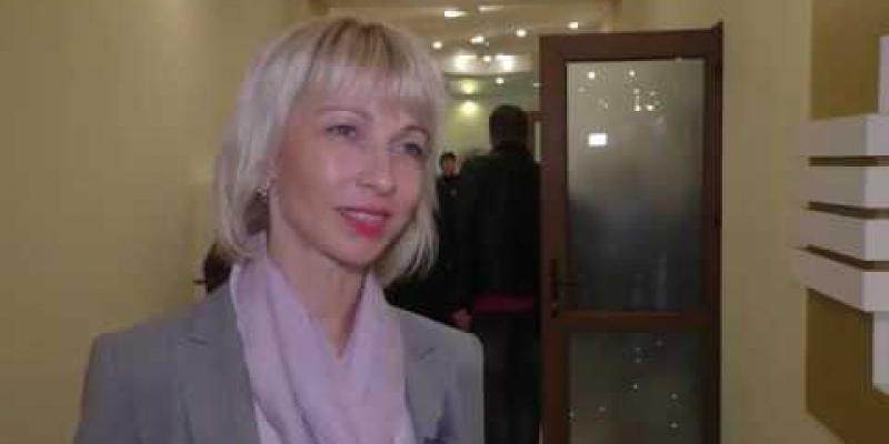 Вбудована мініатюра для На Рівненщину завітали представники Донецької та Луганської ОСЗ
